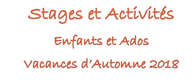 stages-activites-06-enfants-vacances-toussaint