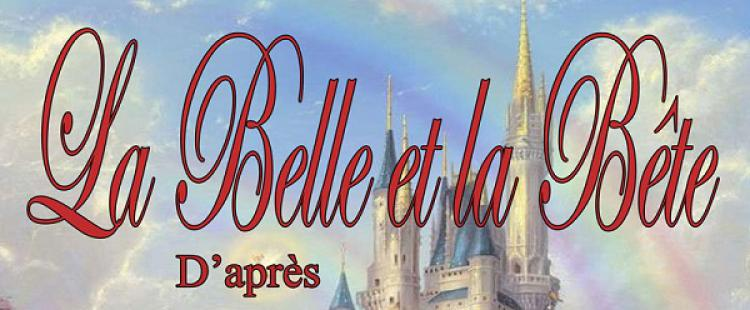 spectacle-famille-belle-bete-nice-theatre