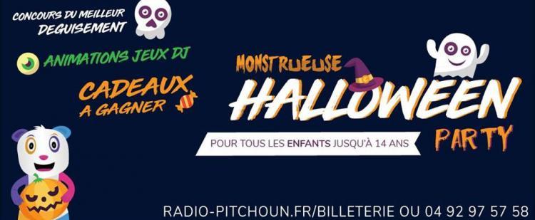 monstrueuse-halloween-party-mougins-famille-enfants