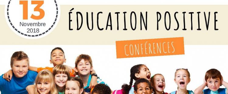 education-positive-conseils-conferences-nice-famille