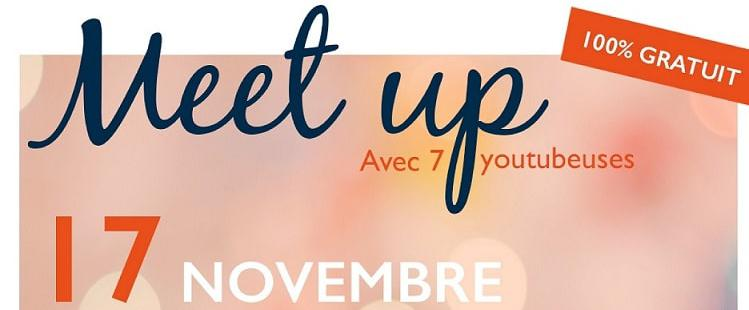 meetup-cap3000-youtubeuses-ateliers-famille