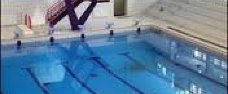 sortie-activite-piscine-nice-jean-medecin