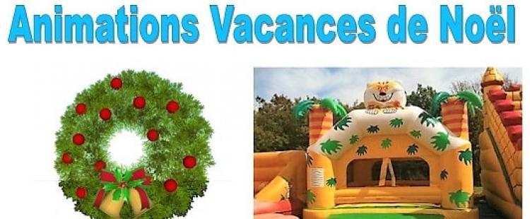 animations-noel-pitchoun-parc-saint-laurent-var