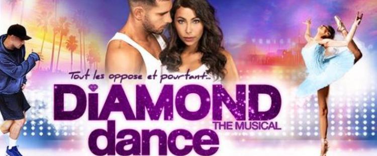 diamond-dance-cannes-danse-spectacle-famille