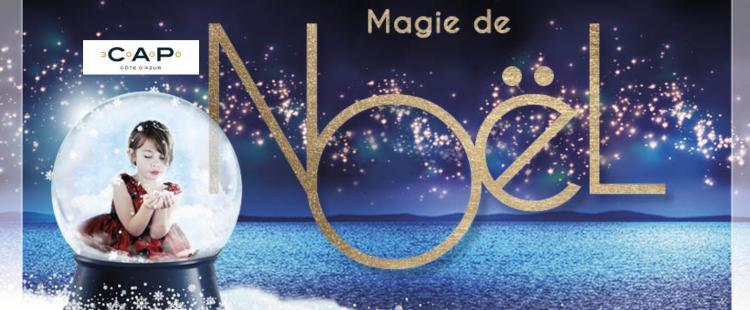 noel-cap3000-animations-famille-magie-ateliers