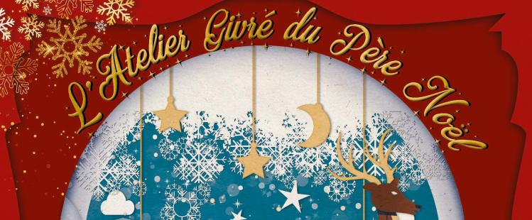 atelier-givre-pere-noel-spectacle-famille-nice