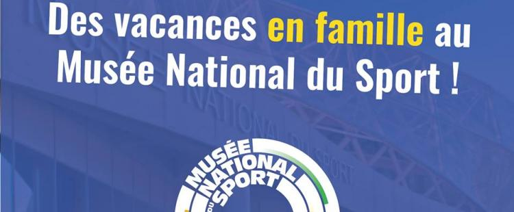 musee-national-sport-animations-vacances-hiver