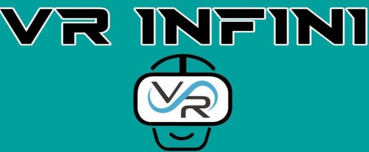 bon-reduction-vrinfini-mandelieu-realite-virtuelle