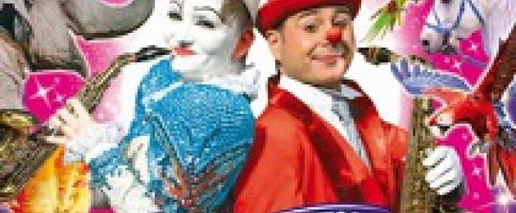 affiche-cirque-medrano