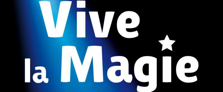 festival-international-vive-magie-nice-magiciens