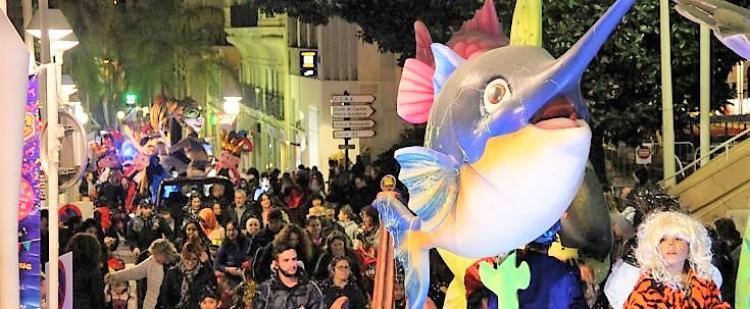 grand-corso-carnavalesque-beausoleil-carnaval-nocturne