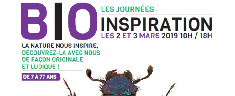 journees-bio-inspiration-parc-phoenix-nice