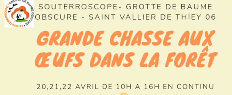 chasse-oeufs-paques-foret-grotte-baume-obscure
