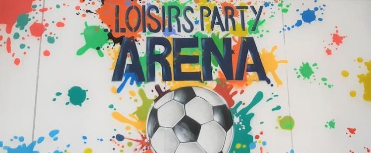 loisirs-party-arena-mougins-foot-patinoire