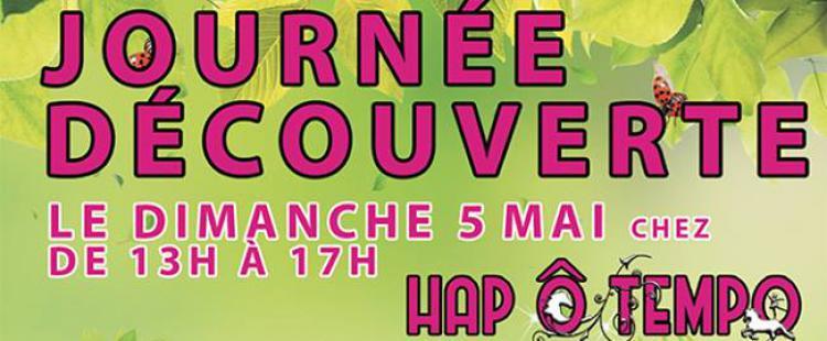 journee-decouverte-hapotempo-club-poney-villeneuve-loubet