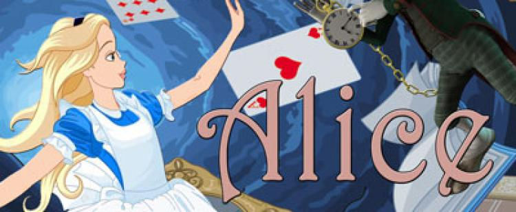 alice-pays-merveilles-spectacle-famille-nice