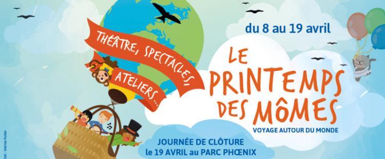 printemps-momes-nice-spectacles-activites-enfants-2019