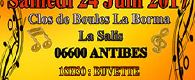 fete-saint-jean-antibes-animations-enfants