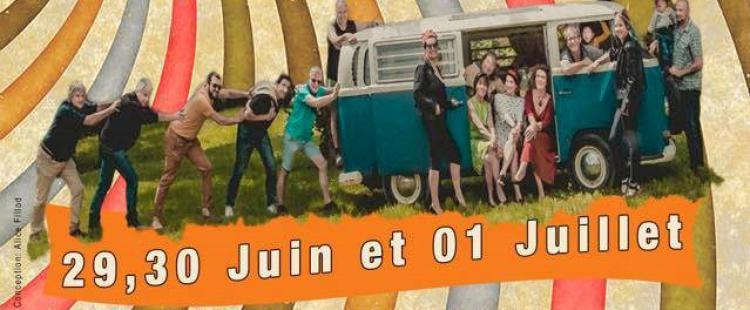 gaulgauda-fete-festival-2018-vintage-la-gaude
