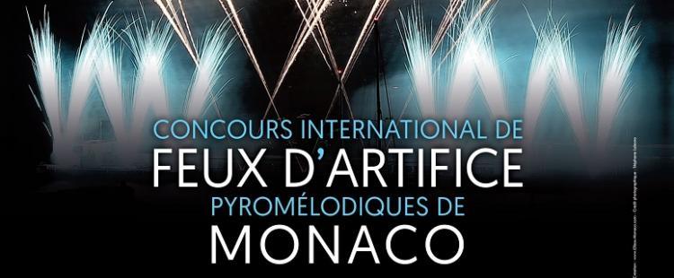 concours-feu-artifice-monaco-programme-international