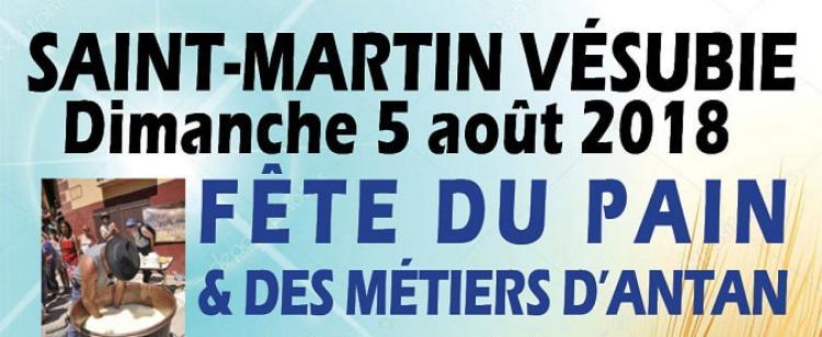 fete-pain-metiers-antan-saint-martin-vesubie