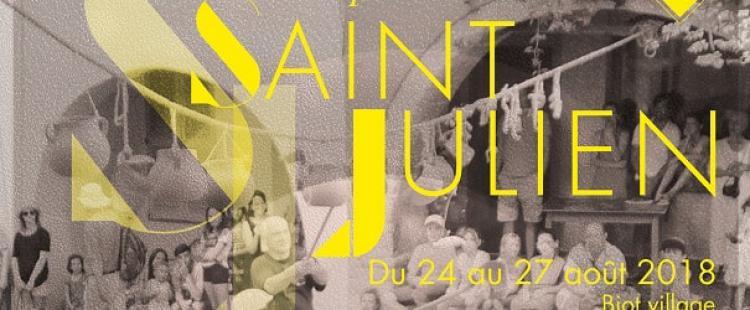 fete-saint-julien-biot-progamme-animations-concours
