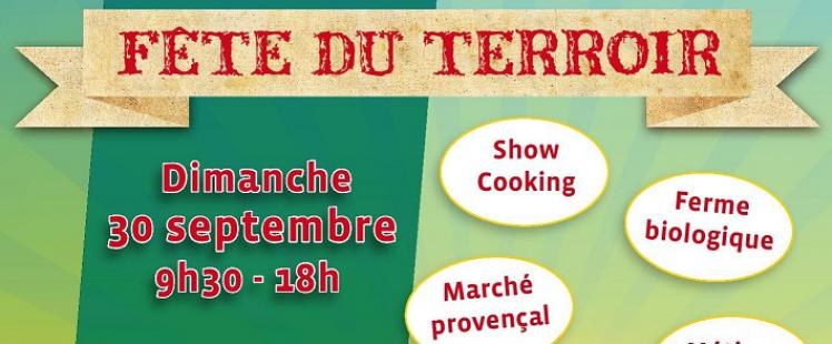 fete-terroir-saint-laurent-du-var-programme-2018