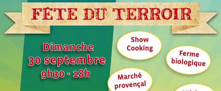 fete-terroir-saint-laurent-du-var-programme-2018