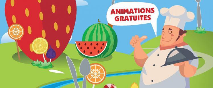 fete-rentree-mougins-animations-jeux-enfants