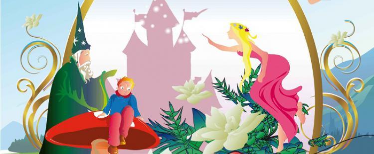 spectacle-marionnettes-tom-pouce-nice-enfants