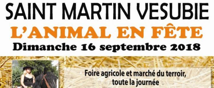 animal-en-fete-saint-martin-vesubie