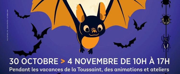 animations-vacances-parc-phoenix-enfants-halloween