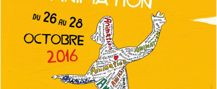 festival-film-animation-nice-sortie-famille
