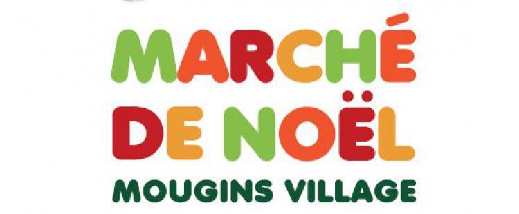 noel-mougins-marche-programme-animations-enfants