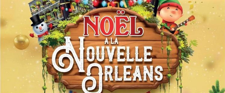 noel-monaco-programme-horaire-animations-enfants