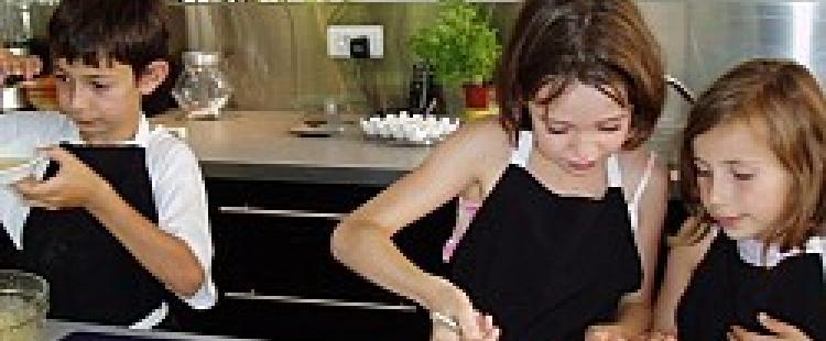 atelier-enfants-cuisine-sur-cours-nice