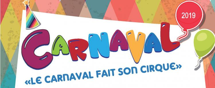 carnaval-cagnes-mer-corso-chars-defiles