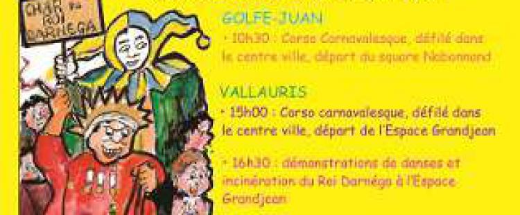 carnaval-golfe-juan-darnega-enfants-programme