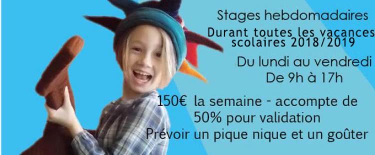 theatre-enfants-cours-stage-vacances-nice
