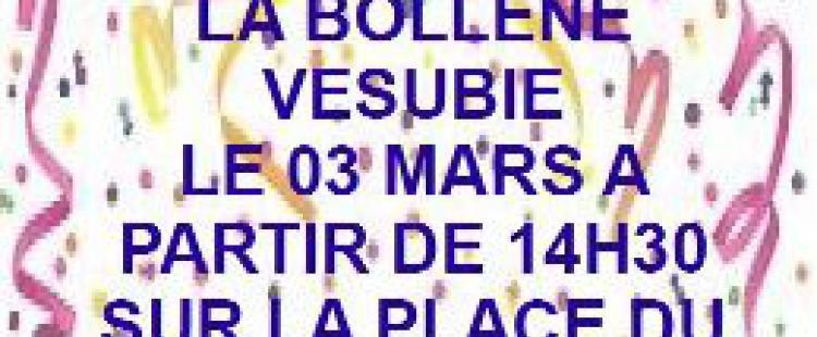 carnaval-bollene-vesubie-enfants