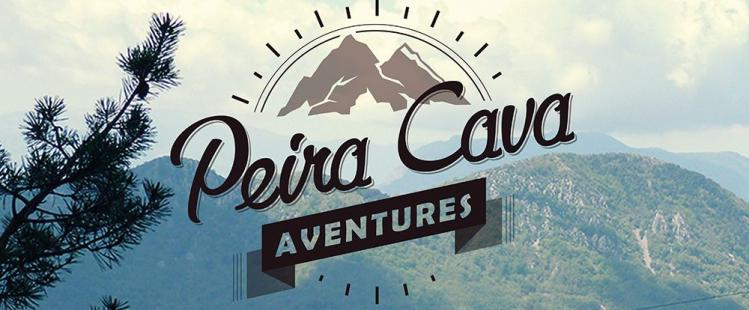 idee-sortie-peira-cava-aventures-accrobranche