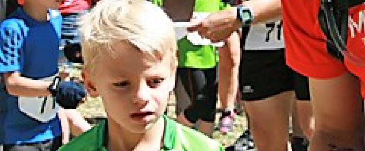 raid-famille-mougins-sport-programme-enfants