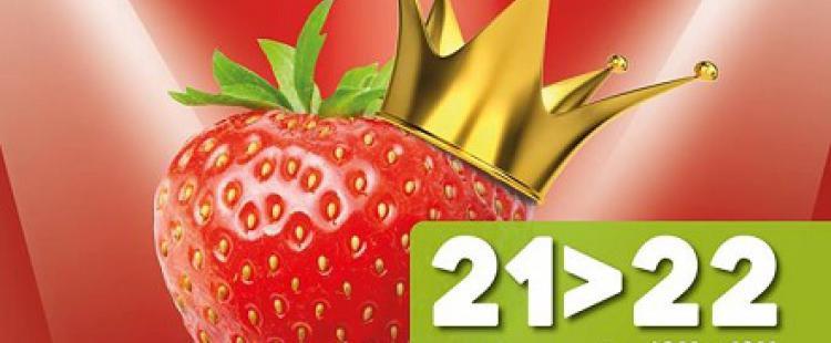 fete-fraises-terroir-carros-2018-programme