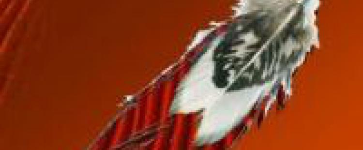 terre-rouge-spectacle-alpes-maritimes-ziriziri