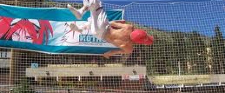 trampoline-enfant-colmiane-famille-supair-tramp