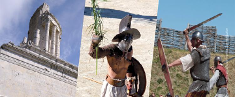 journee-romaine-turbie-animations-sortie-famille