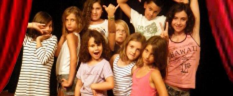 cours-theatre-enfants-nice