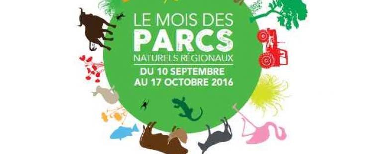 fete-pnr-parcs-naturels-regionaux-sortie-famille
