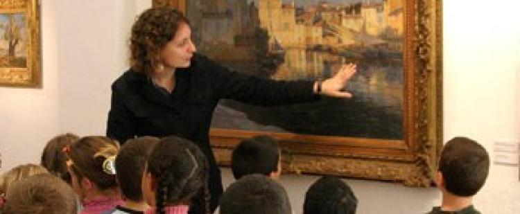 activites-manuelles-enfants-musee-castre-cannes