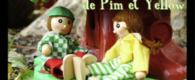 voyage-pim-yellow-theatre-enfants